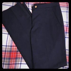 Tory Burch dress pants 2